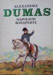 Alexandre Dumas • Napoleon Bonaparte