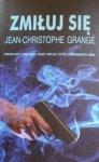 Jean Christophe Grange • Zmiłuj się