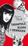 Joanna Olech • Tarantula, Klops i Herkules