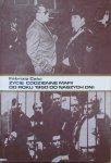 Fabrizio Calvi • Życie codzienne mafii od roku 1950 do naszych dni