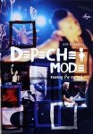 Depeche Mode • Touring the Angel. Live in Milan • DVD