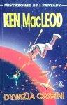 Ken MacLeod • Dywizja Cassini