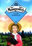 Lucy Maud Montgomery • Czary Marigold