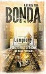 Katarzyna Bonda • Lampiony