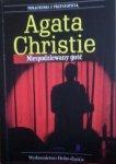 Agata Christie • Niespodziewany gość