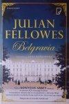 Julian Fellowes • Belgravia