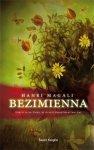 Hanri Magali • Bezimienna
