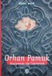 Orhan Pamuk • Nazywam się Czerwień [Nobel 2006]