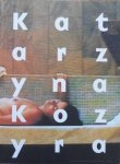 Katarzyna Kozyra • Katalog wystawy. Prace 1993-1998
