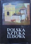 Irena Czarnecka • Polska sztuka ludowa