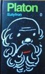 Platon • Eutyfron [Ryszard Legutko]