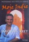 Jarosław Kret • Moje Indie