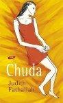 Judith Fathallah • Chuda