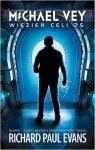 Richard Paul Evans • Michael Vey. Więzień celi nr 25