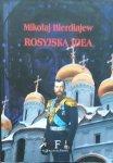 Mikołaj Bierdiajew • Rosyjska idea