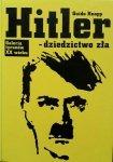 Guido Knopp • Hitler - dziedzictwo zła