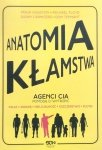 Philip Houston • Anatomia kłamstwa