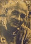 Gyula Illyes • Poezje wybrane