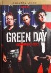 Ben Myers • Green Day. Amerykańscy idioci