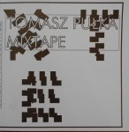 Tomasz Pułka • Mixtape (kawałki na beat-box i sopran)