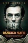 Ken Rijock • Bankier mafii