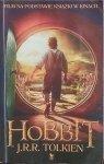 J.R.R.Tolkien • Hobbit