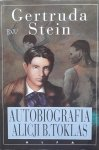 Gertrude Stein • Autobiografia Alicji B. Toklas