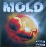 Mold • Mold • CD