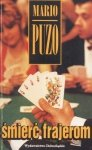 Mario Puzo • Śmierć frajerom
