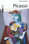 Picasso • Klasycy sztuki
