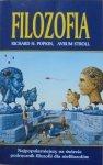Richard Popkin, Avrum Stroll • Filozofia