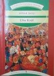 Alfred Jarry • Ubu Król
