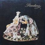 Ryszard Stanisław Ryszard • Porcelana. Od baroku do empiru