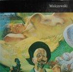 Agnieszka Ławniczakowa • Jacek Malczewski