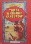 Alfred Szklarski • Tomek w krainie kangurów