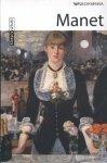 Manet • Klasycy sztuki