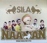 Naaman • Siła • CD