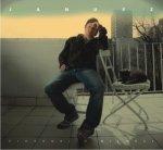 Janusz • Piosenki o miłości • CD