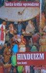 Kim Knott • Hinduizm