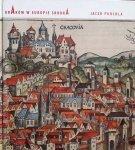 Jacek Purchla • Kraków w Europie środka