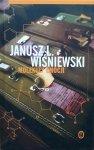 Janusz Leon Wiśniewski • Molekuły emocji