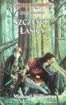 Michael Williams • Szczęście Łasicy. Dragonlance