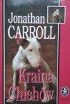 Jonathan Carroll • Kraina chichów