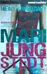 Mari Jungstedt • Niewypowiedziany
