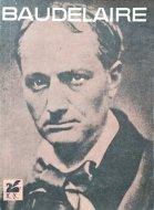 Charles Pierre Baudelaire • Poezje wybrane