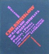 Wielemir Chlebnikow • Włamanie do wszechświata. Poezja i proza