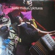 Katie Melua • Pictures • LP