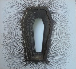 Metallica • Death Magnetic • CD