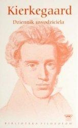 Soren Kierkegaard • Dziennik uwodziciela