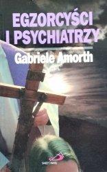 Gabriele Amorth • Egzorcyści i psychiatrzy